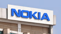 Nokia P1 svelato in un video concept