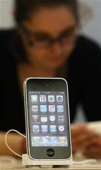 Tlc, nuova applicazione permette di cercare casa con l'iPhone