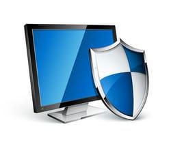 Introduzione alla sicurezza informatica - CCM