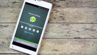 WhatsApp a pagamento torna SMS truffa