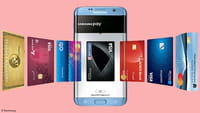Samsung Pay e Bixby presto in Italia