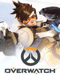 Overwatch download