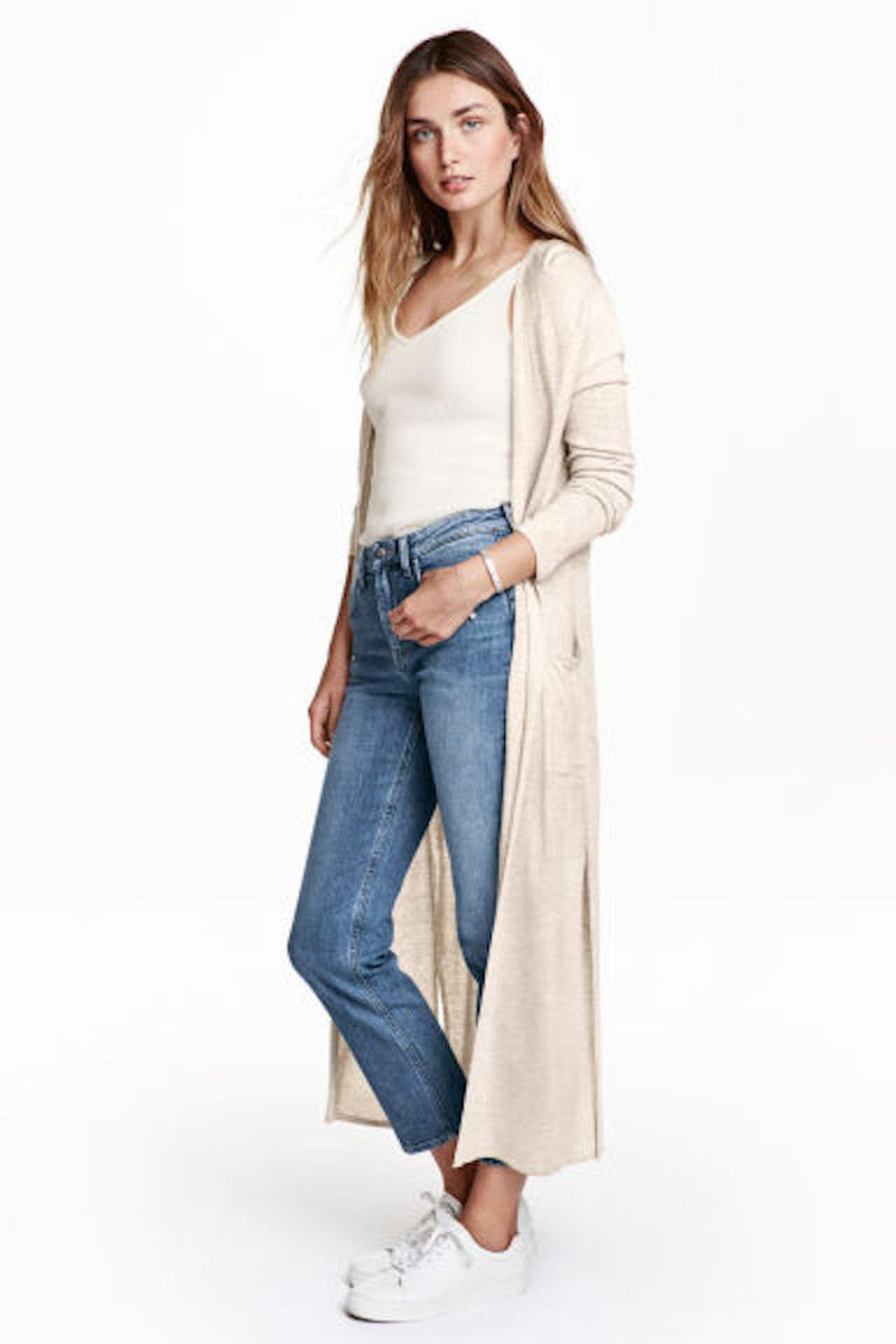 reputable site 2fe9e 5bdfa Moda donna casual: i must have dello stile