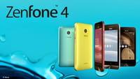 ASUS ZenFone 4 Selfie Lite è ufficiale