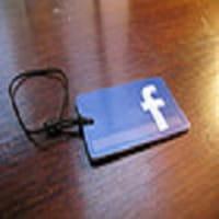 Facebook inserisce le certificazioni e aumenta i controlli contro l'odio sociale
