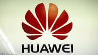 Huawei MediaPad M3 arriva in Italia