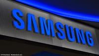 Samsung Galaxy S8+ ecco scheda tecnica
