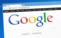 Google rimuove centro notifiche Chrome