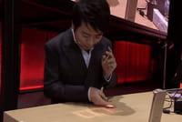 Lenovo Smart Cast, proiettore