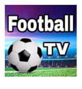 Football tv hd