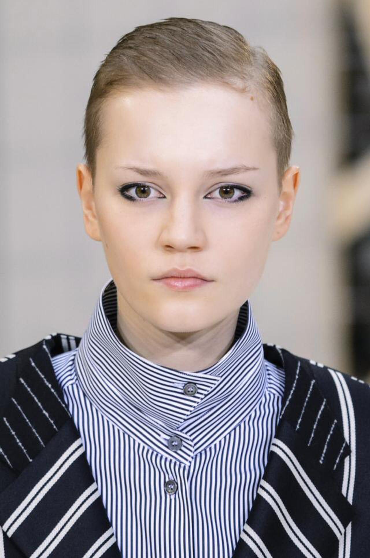 Tagli capelli 2018: trend per tutte le lunghezze ...