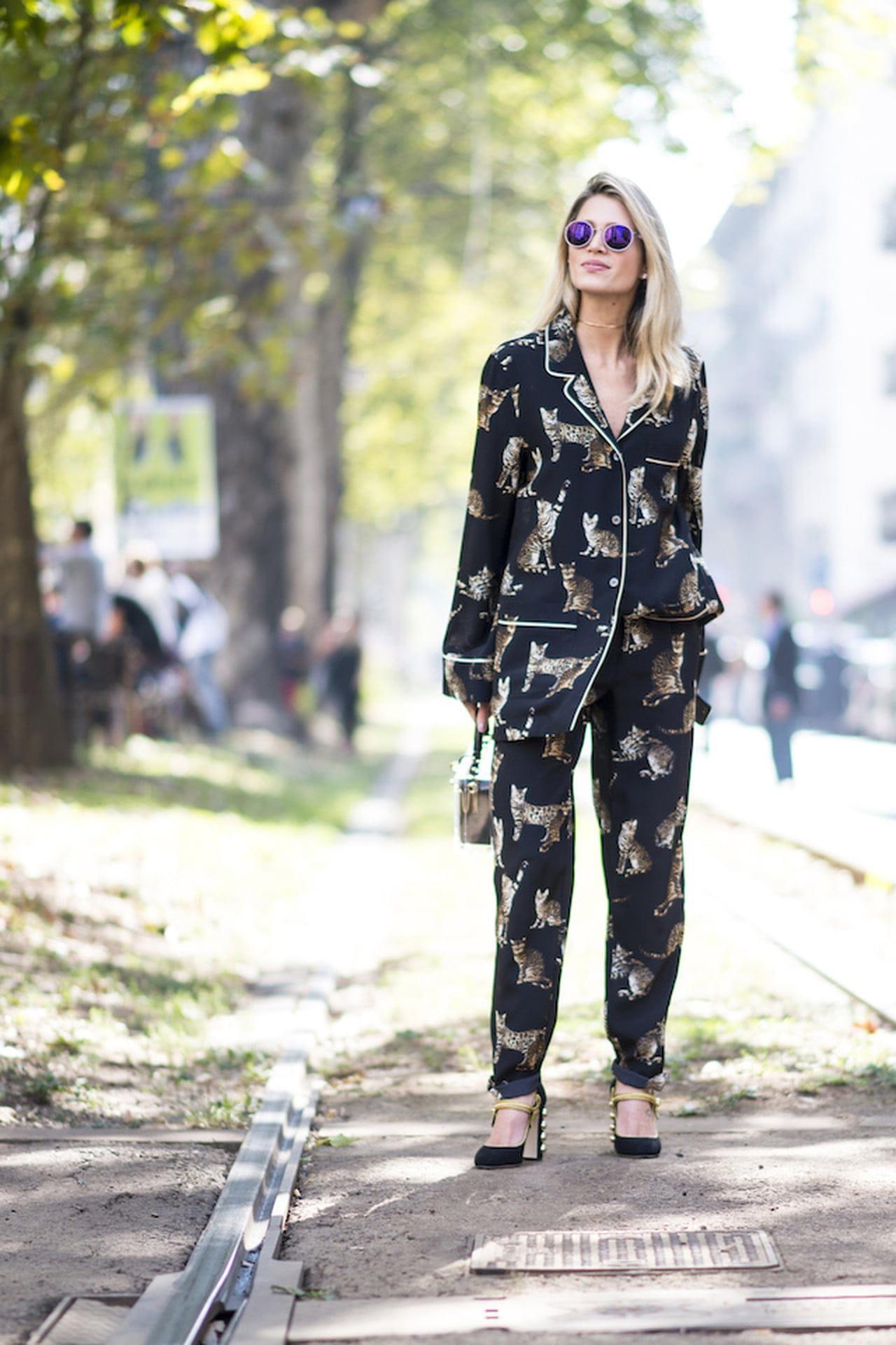 scarpe sportive prezzi di sdoganamento nuovi prodotti caldi Vestiti di Carnevale fai da te: travestimenti alla moda