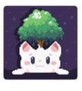 Scaricare Cat Bird (Android)