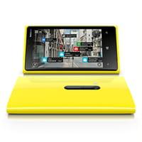Nokia aggiorna HERE con tre app