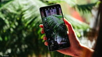 Huawei Mate 10 Lite sbarca in Italia