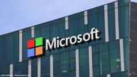 Windows 10 build 16232 aumenta sicurezza
