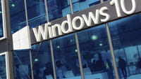 Windows 10 nuovo update che corregge bug