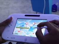 Wii U divorzia da EA?