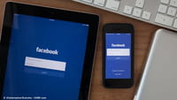 Facebook arrivano le petizioni online