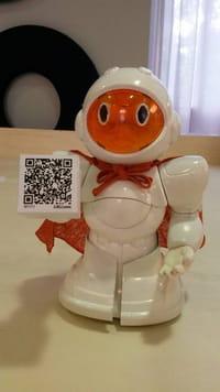 Arriva BiroRobot, il robot del risparmio