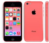 iPhone, presentato il modello low cost