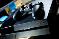 Sony taglia il prezzo di PlayStation 4