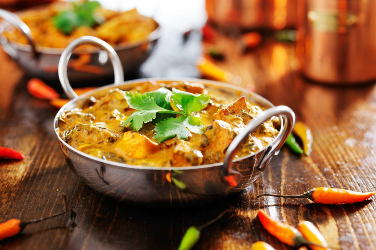 ricette di dieta ayurveda vatale
