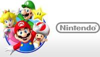 Nintendo NX brevetto console portatile