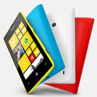 Nokia prepara un nuovo telefono Android