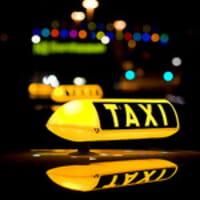 Uber risponde allo sciopero con uno sconto del 20%