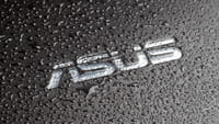Asus lancia nuovo Transformer Book T302