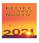 Gif anno nuovo 2021
