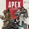 Apex download gratis
