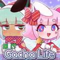 Gacha life pc