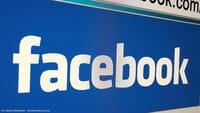 Facebook news a pagamento entro 2017