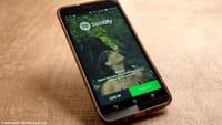 Spotify nuove uscite agli utenti Premium
