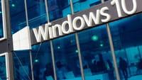 Windows 10 build 14393.953 update marzo