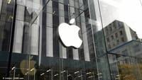 iPhone ricarica tramite iPad e MacBook?