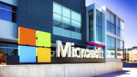 Windows 10 build 14279 crash su Surface