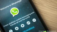 WhatsApp bold e italic nel nuovo update