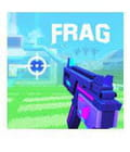 Frag download