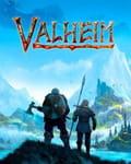 Valheim download