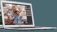Apple, trapelano indiscrezioni sul nuovo MacBook