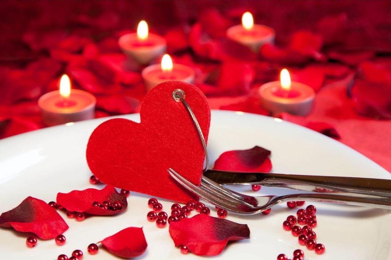 Men san valentino ricette afrodisiache per tutti i gusti for Ricette afrodisiache