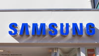 Samsung progetta display indistruttibile