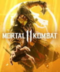 Mortal kombat 11 pc gratis