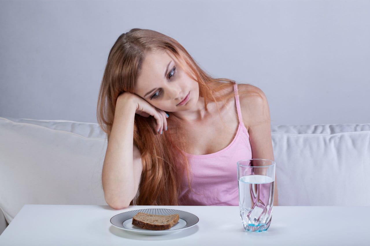 dieta nutrizionista per prendere peso