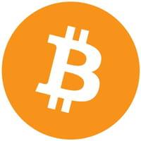 Bitcoin sotto l'attacco dei cybersquali