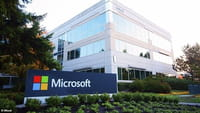 Windows Core OS nuovo progetto Andromeda