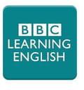 English gratis